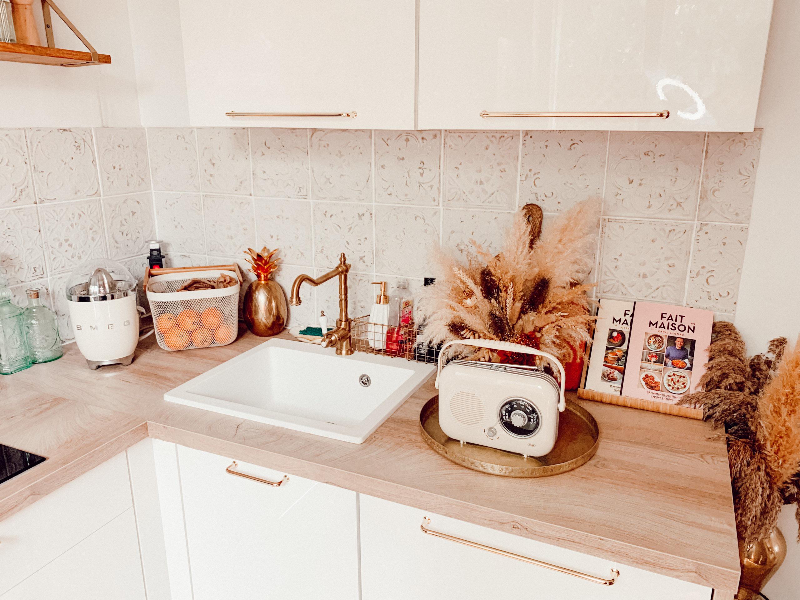 astuces-rangement-organisation-cuisine
